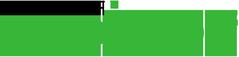 AOSG CLUB Logo